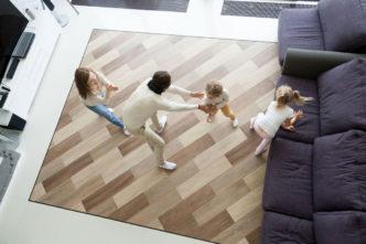 Actividades para un niño de 2 años