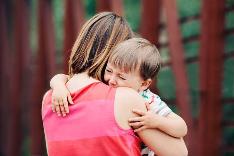 frases de apoyo emocional para niños