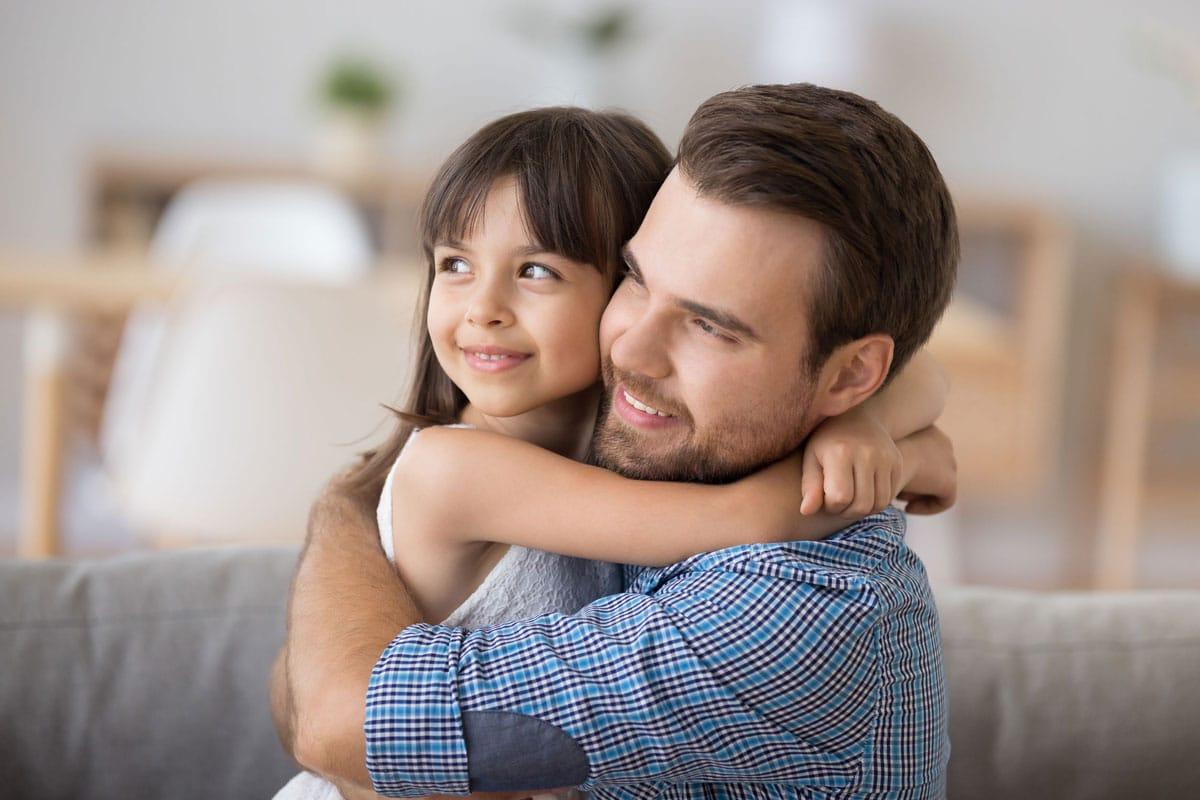 La Inteligencia Emocional se fortalece con la sinceridad