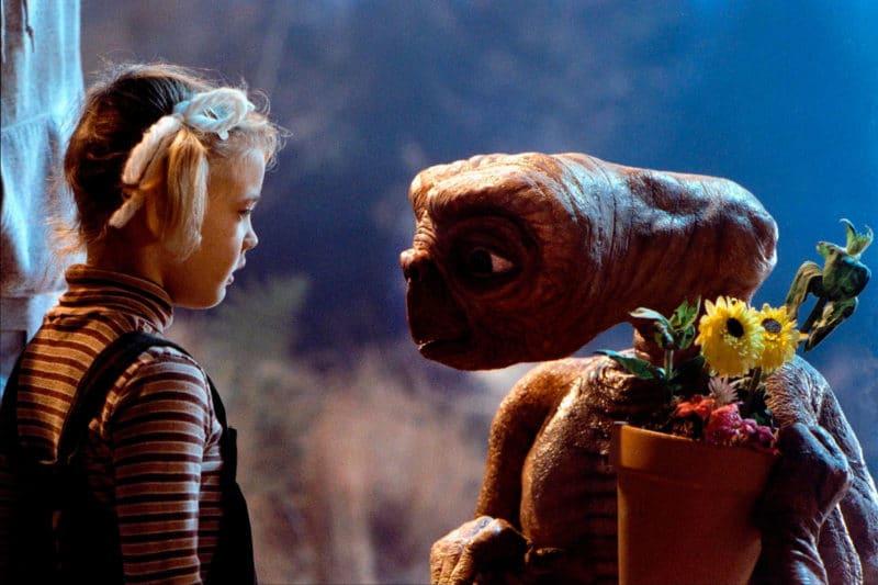 12 películas que todo niño debería ver antes de los 12 años