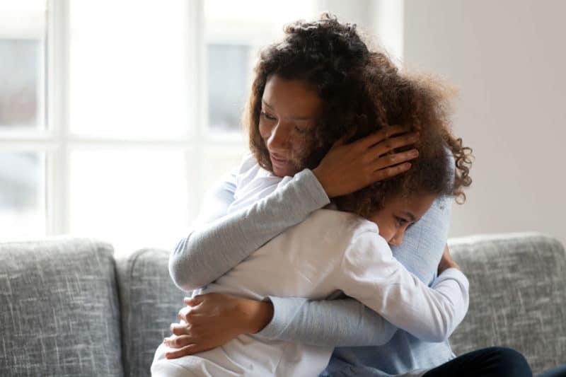 30 frases de agradecimiento y gratitud para enseñar a los niños a dar las gracias