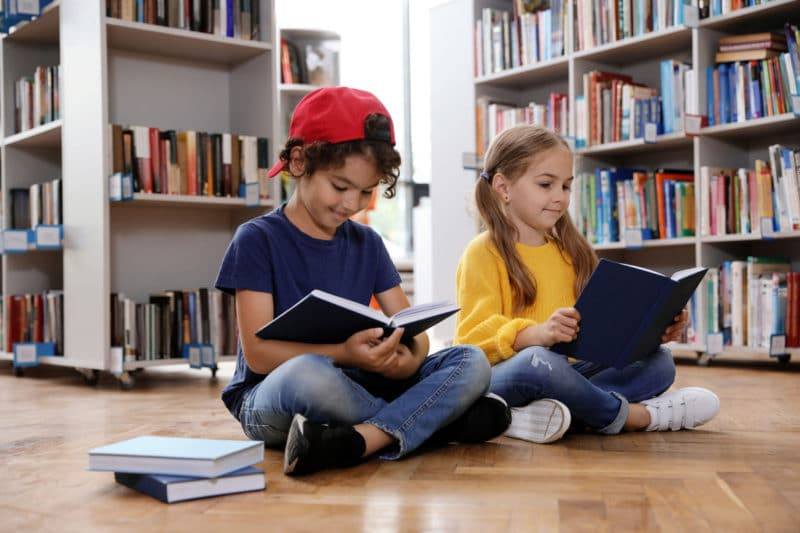cuentos infantiles latinoamericanos