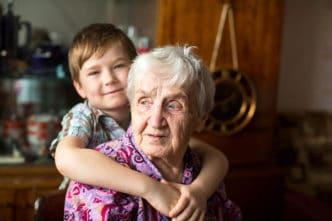 casa abuelos