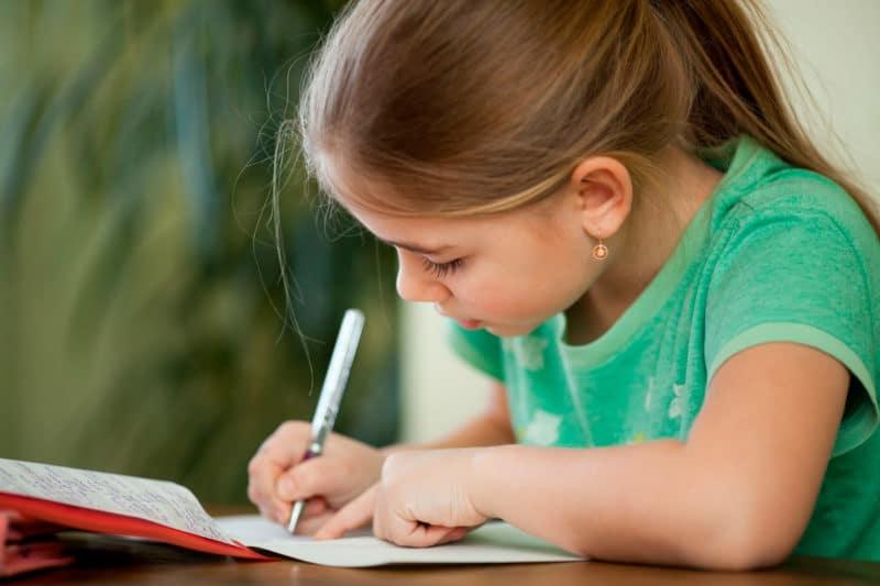 reeducación lectoescritura