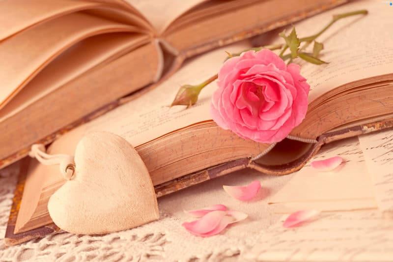 frases poemas amor