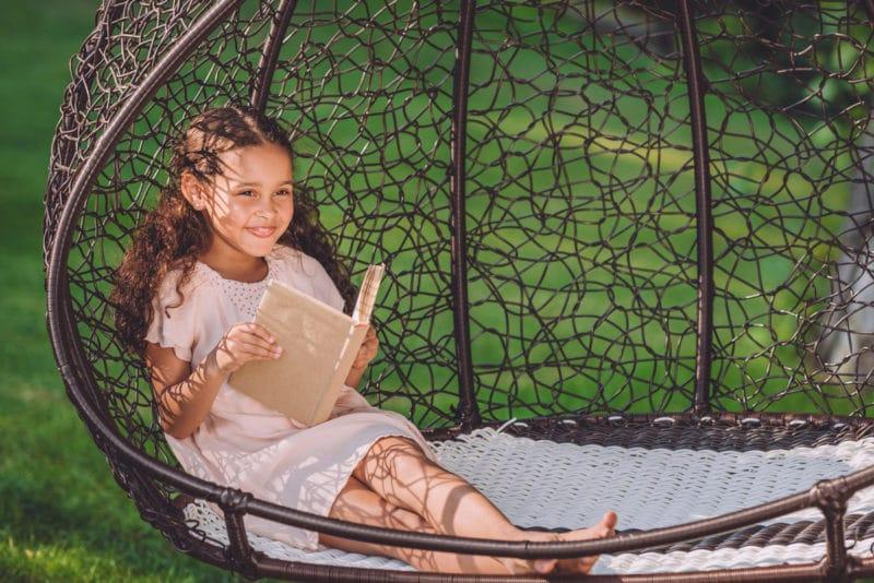 gloria fuertes poemas cortos para niños para imprimir