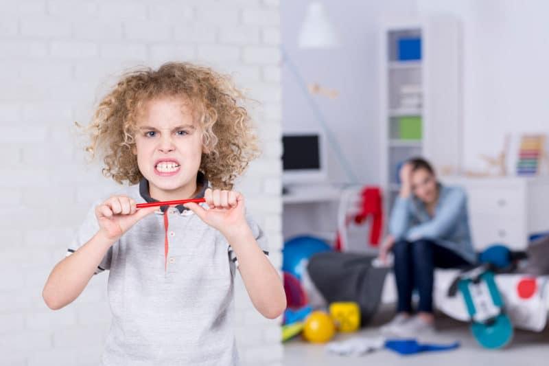 ¿Por qué es importante actuar ante los trastornos mentales severos a una edad temprana?