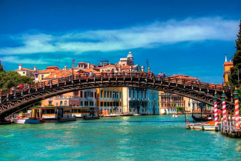 Hotel Saturnia & International, en San Marco, Venecia, Italia