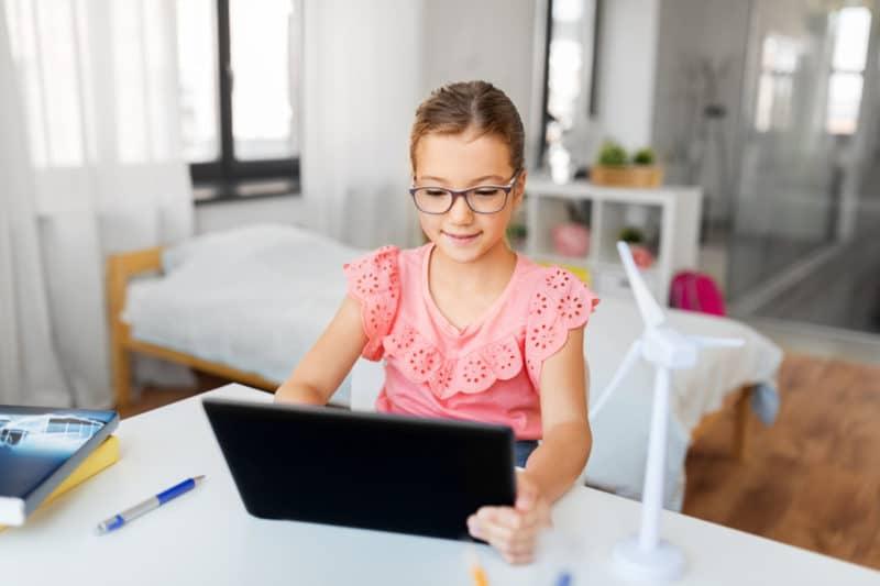 Sinónimos y antónimos explicados para los niños