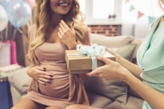 regalos embarazadas