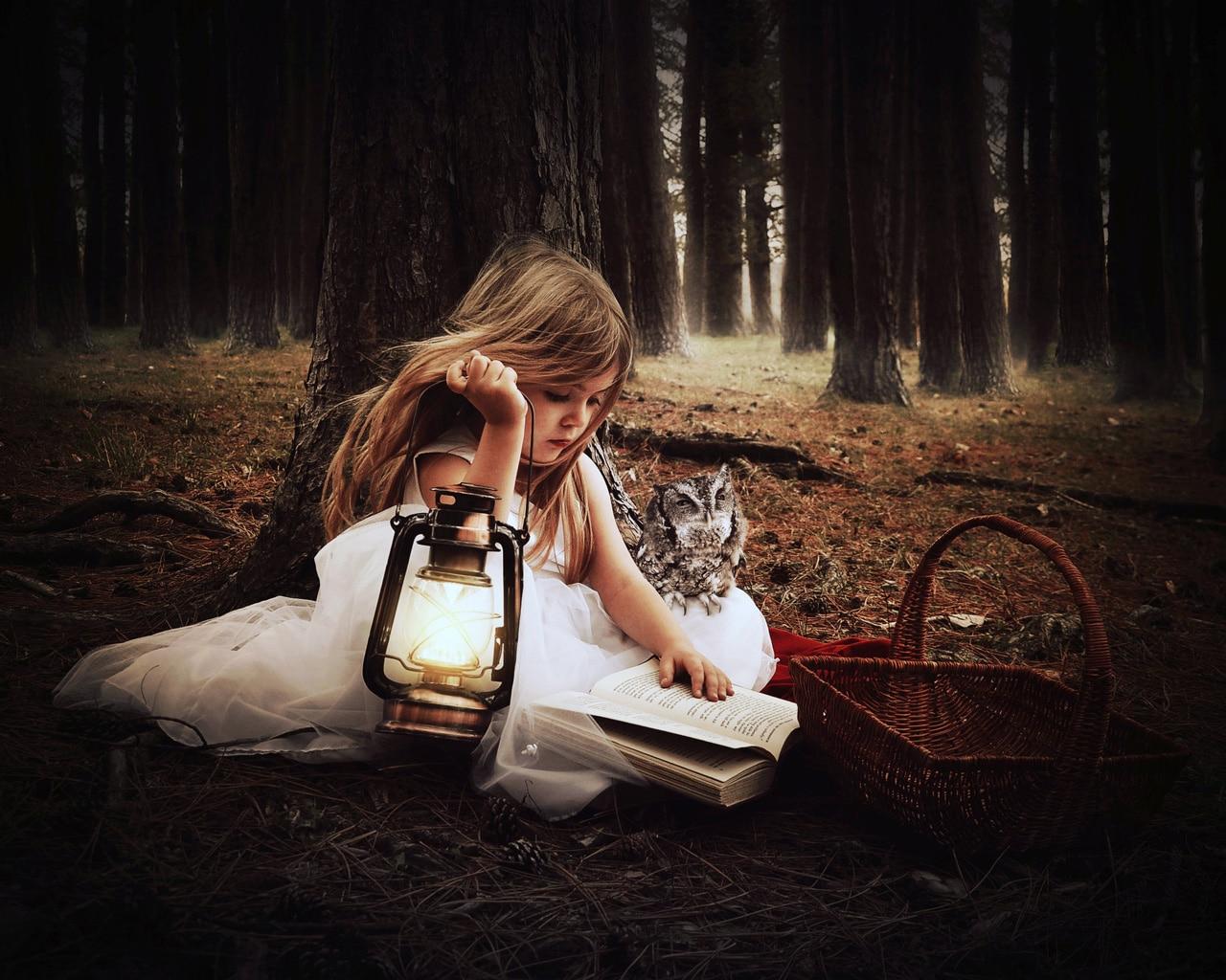 Libros para familiarizar a los niños con la mitología