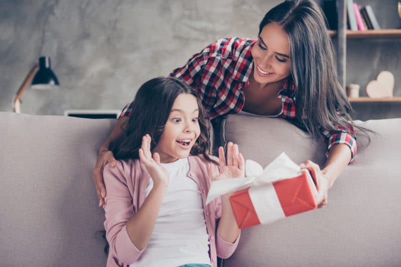 regalos comunion