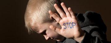 Errores afectan autoestima niños