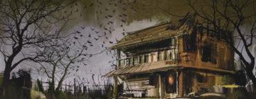 hogar tóxico