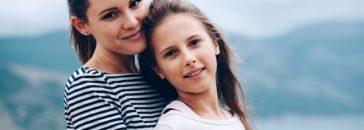 6 hábitos que tu hijo debe adquirir antes de convertirse en adolescente