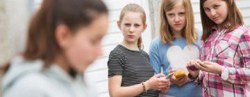 Sin móvil hasta los 12 años y sin WhatsApp hasta los 16