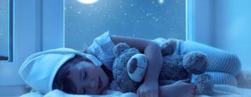 dormir enfadado