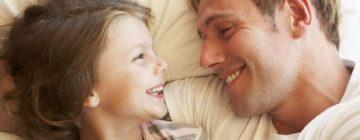 Frases de amor para un hijo