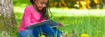 Libros que hay que leer antes de los 18